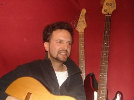 Mag. Roman Kaufmann