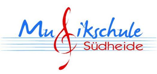 Musikschule Südheide